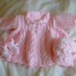 en cici kız bebek hırka modelleri (43)
