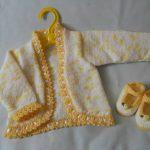 en-yeni-bebek-hırkaları (35)
