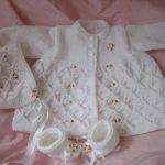 en-yeni-bebek-hırkaları (4)