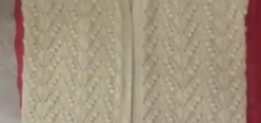 gelin-yelek (2)