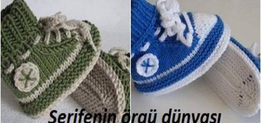 iki-renkli-erkek-bebek-botu-modeli-1.jpg9_