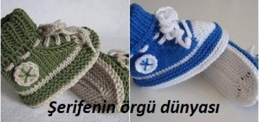 iki renkli erkek bebek botu modeli (1).jpg9