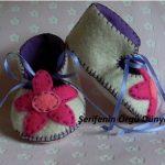 kece-ayakkabı (Kopyala)