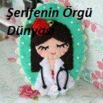 kece_tasarimi_12-150x150 (Kopyala)