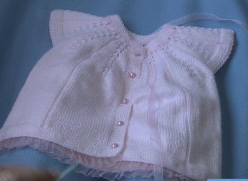 kolay model robalı bebek yelek modeli.png2