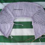 robalı örgü bebek hırka modeli (32)