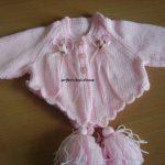 robalı örgü bebek hırka modeli (42)