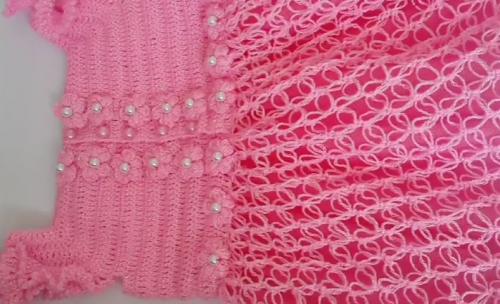 tığ-elbise (2)
