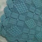 tığ işi örgü bebek battaniye modelleri (27)