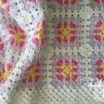 tığ işi örgü bebek battaniye modelleri (29)