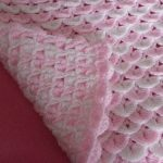 tığ işi örgü bebek battaniye modelleri (32)