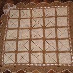 tığ işi örgü bebek battaniye modelleri (4)