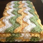 tığ işi örgü bebek battaniye modelleri (40)