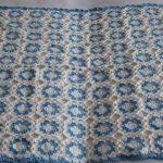 tığ işi örgü bebek battaniye modelleri (46)