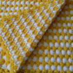 tığ işi örgü bebek battaniye modelleri (48)