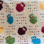 tığ işi örgü bebek battaniye modelleri (5)