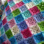 tığ işi örgü bebek battaniye modelleri (52)
