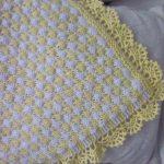 tığ işi örgü bebek battaniye modelleri (54)