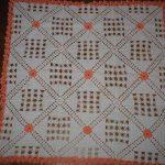 tığ işi örgü bebek battaniye modelleri (59)