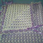 tığ işi örgü bebek battaniye modelleri (64)