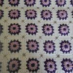tığ işi örgü bebek battaniye modelleri (68)