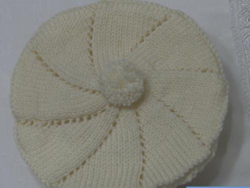 çocuk için ressam şapkası modeli.png2