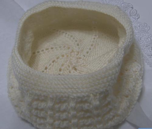 çocuk için ressam şapkası modeli.png4
