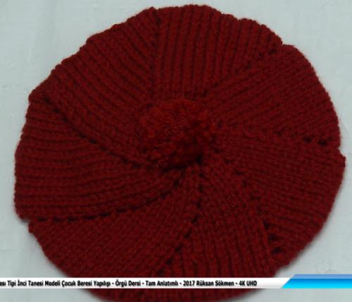 çocuk için ressam şapkası modeli.png6