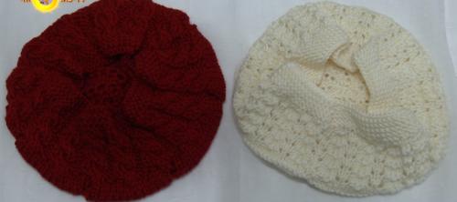 çocuk için ressam şapkası modeli.png7