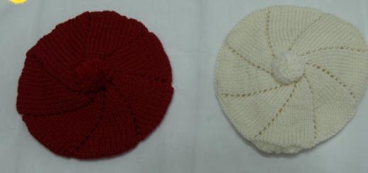 çocuk için ressam şapkası modeli.png5
