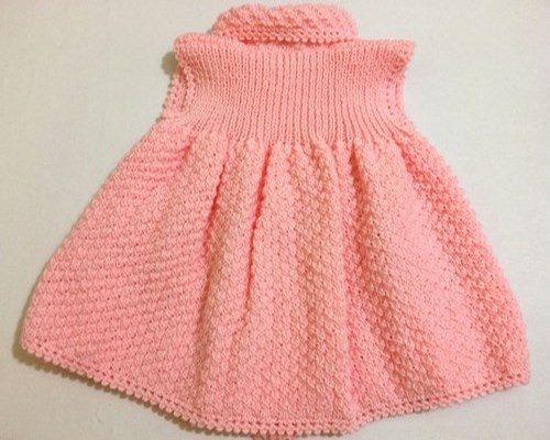 cok-sirin-kiz-bebek-elbisesi-yapilisi-1