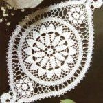 dantel-tepsi-ortüsü (34)