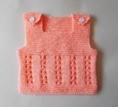 en şirin bebek yelek süveter modelleri (34)