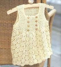 en şirin bebek yelek süveter modelleri (68)