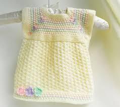 en şirin bebek yelek süveter modelleri (69)