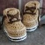 en şirin bebek patik modelleri (2)