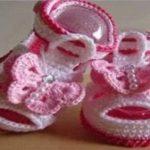 en şirin bebek patik modelleri (54)