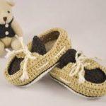 en şirin bebek patik modelleri (9)