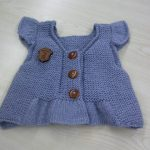 en şirin bebek yelekleri (63)