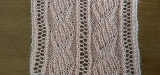 kıvrımlı şeritler yelek modeli (2)