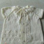 lız bebek yelek modelleri (10)