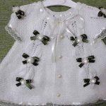 lız bebek yelek modelleri (24)