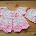 lız bebek yelek modelleri (29)