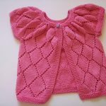 lız bebek yelek modelleri (3)