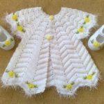 lız bebek yelek modelleri (30)