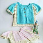 lız bebek yelek modelleri (51)