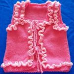 lız bebek yelek modelleri (55)