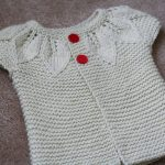 lız bebek yelek modelleri (59)