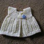 lız bebek yelek modelleri (86)