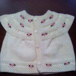 lız bebek yelek modelleri (88)